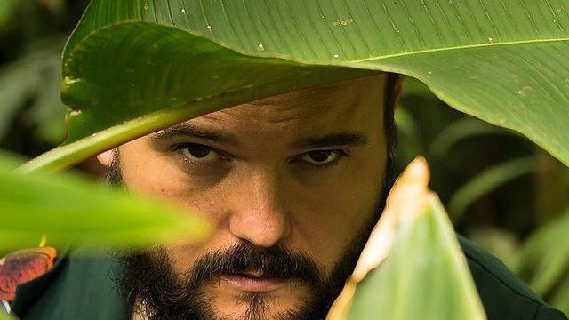 Foto: Álvaro Perdices /FB oficial Niño de Elche