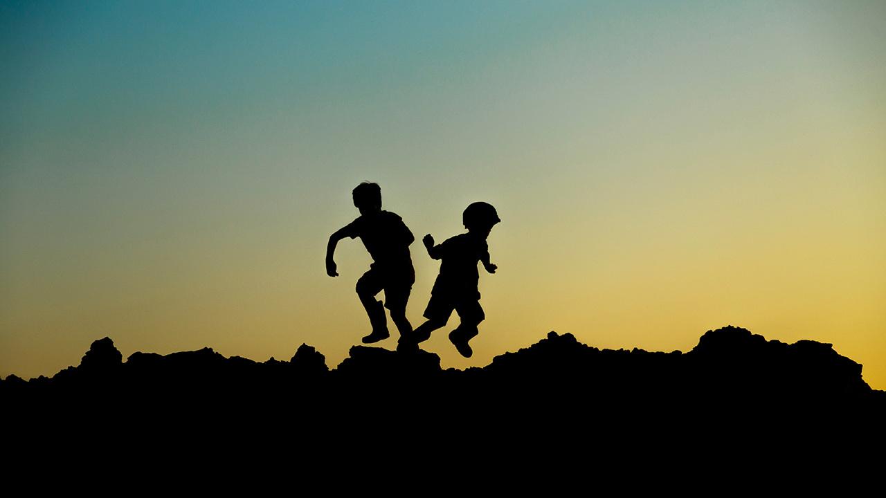 Claves para potenciar el liderazgo de mis hijos