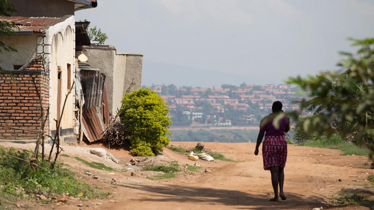 Escasos recursos destinados a la salud afecta a los más necesitados