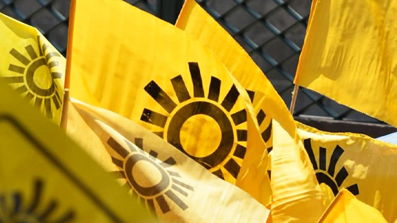 El PRD cambiaría su estatuto para una alianza con el PRI en elecciones de 2021