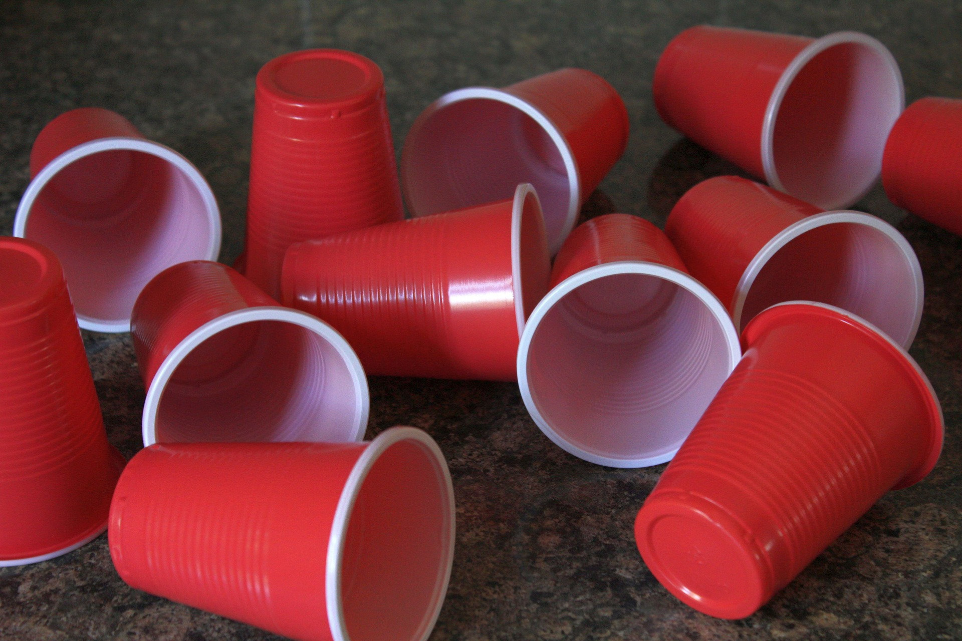 Pide IP a gobierno de CDMX prórroga en prohibición de plásticos