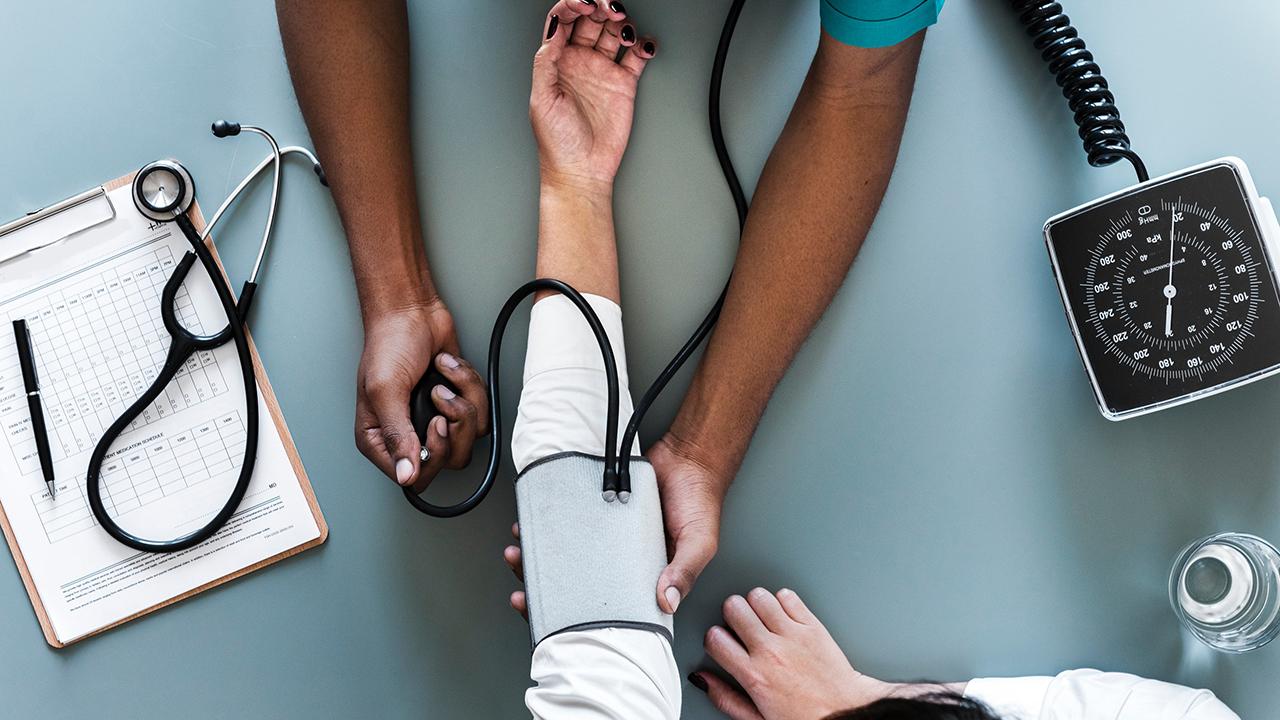 Foro Forbes Salud 2019 | México, sin dinero para un sistema de salud universal