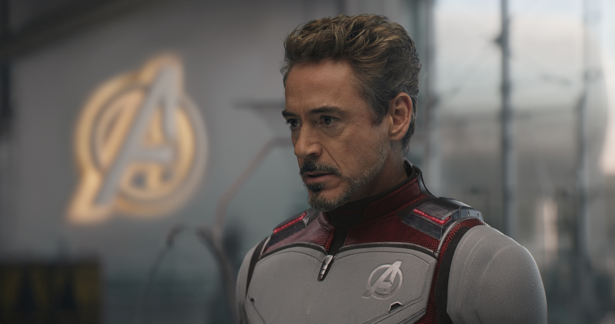 Inicia venta de boletos para el reestreno de 'Avengers: Endgame' en EU