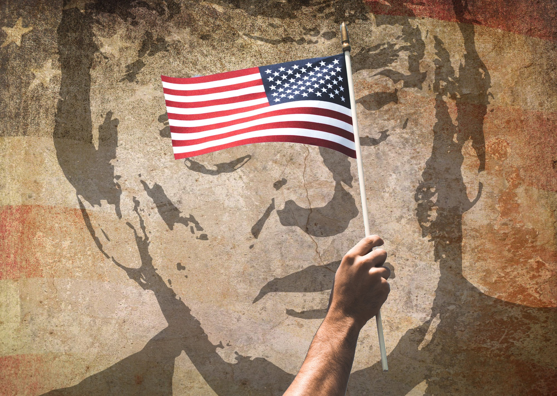 Análisis | Trump: otra vez en campaña y con perspectivas de victoria