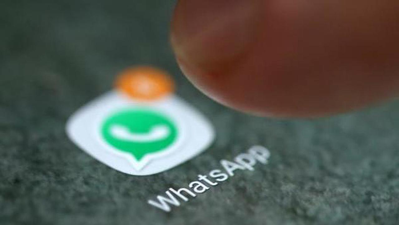 WhatsApp ya no te dejará guardar las fotos de perfil de otros usuarios