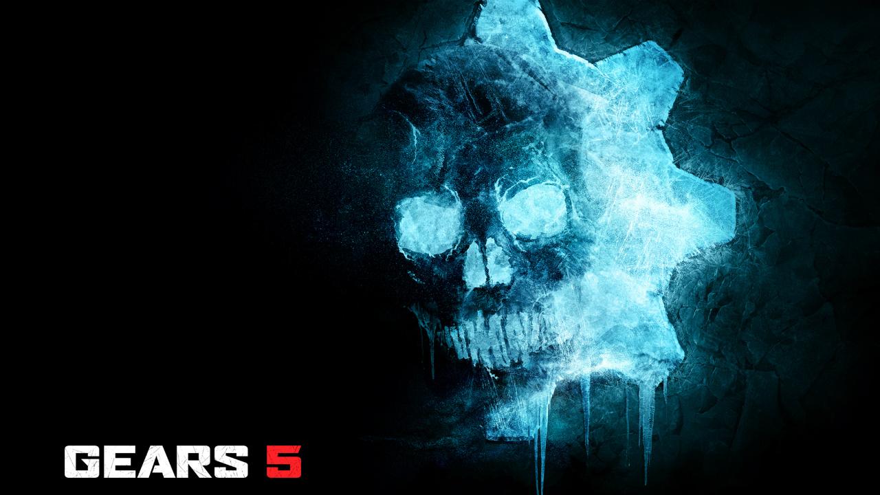 Un vistazo adelantado al esperado juego Gears 5