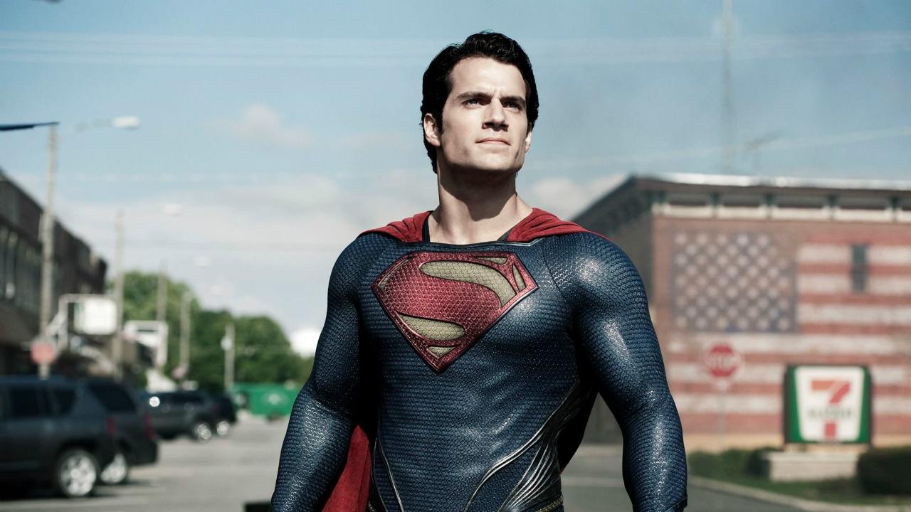 ¿Si fueras un héroe, cuál sería tu súper poder?