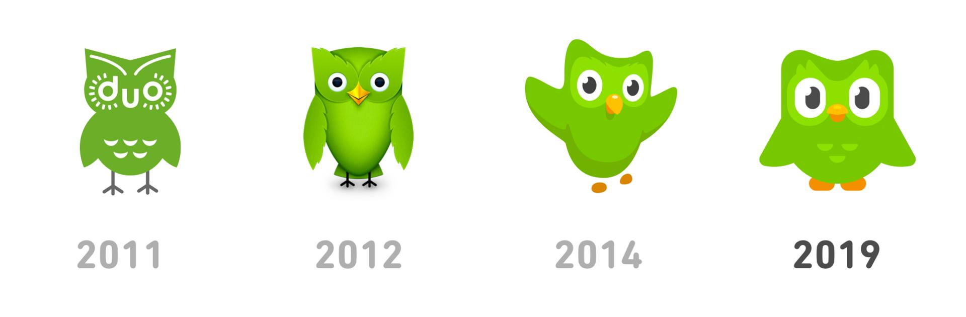 Duolingo ahora vale 1,500 millones de dólares