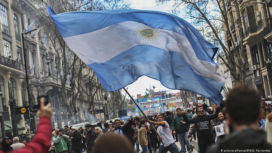 Elecciones 2019: ¿acecha un nuevo vuelco al modelo económico argentino?