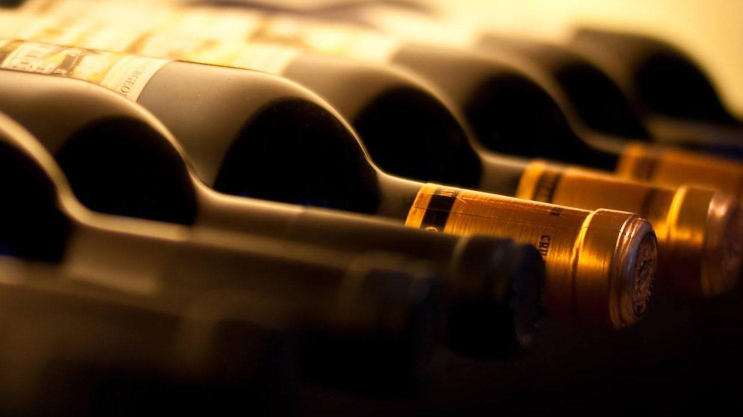 Alfredo Di Roma obtiene el Grand Award 2019 de Wine Spectator