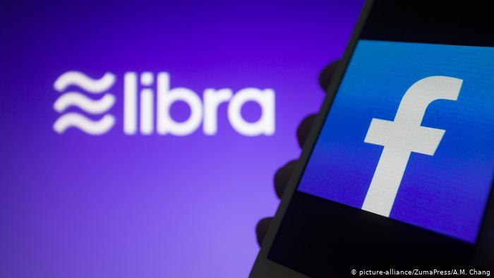Libra, la criptomoneda de Facebook: ¿un problema de seguridad internacional?