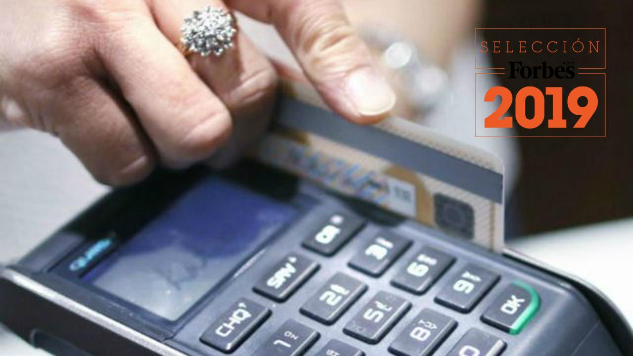 Guía para obtener y usar tu primera tarjeta de crédito, sin endeudarse en el intento