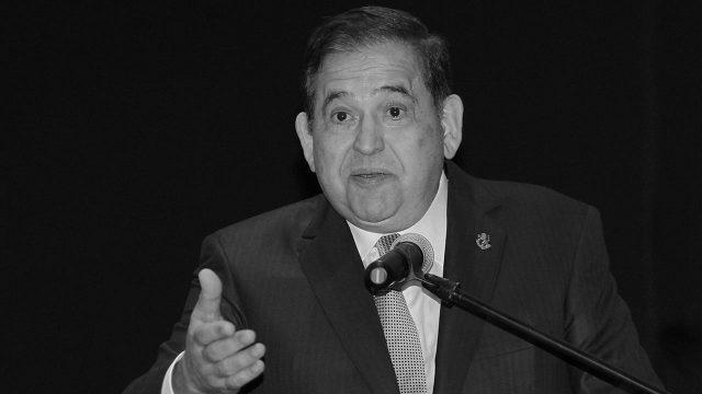 Alonso Ancira_Pemex_corrupción_extradición