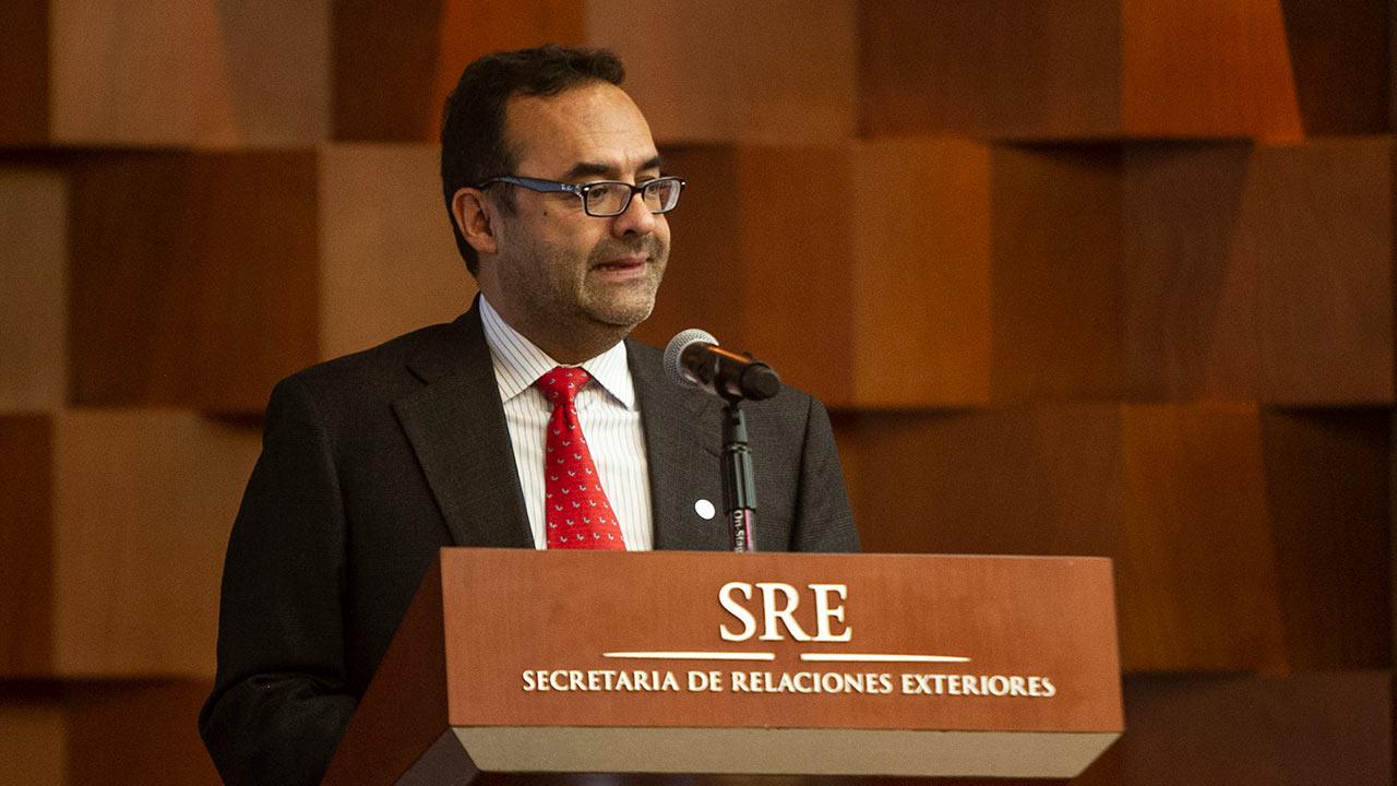 Hernández Licona terminó ciclo en Coneval; no salió por criticar austeridad: AMLO