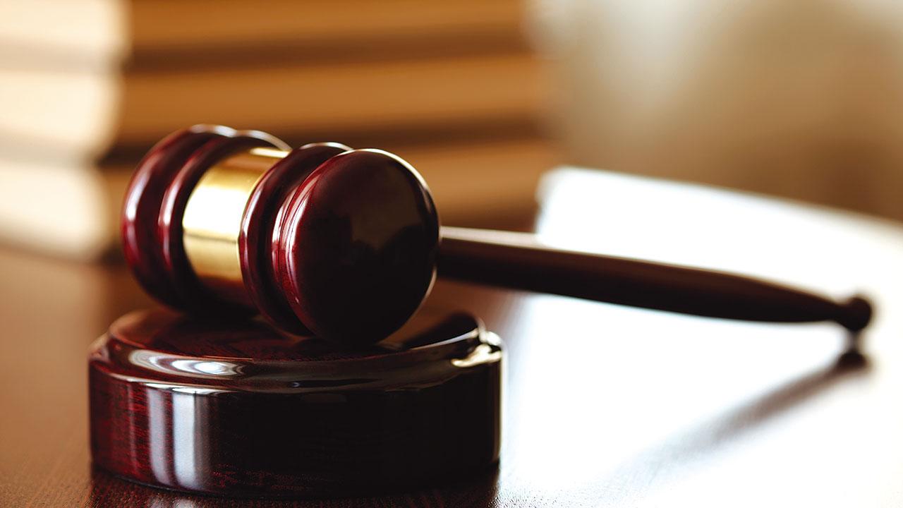 Los despachos de abogados del futuro tendrán como aliada a la tecnología