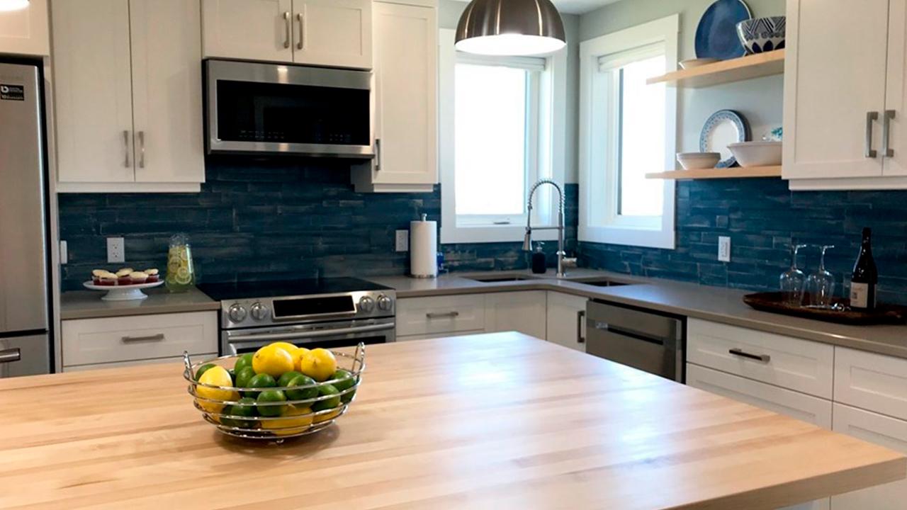Apetoi, la startup que repara y da mantenimiento a tu casa u oficina