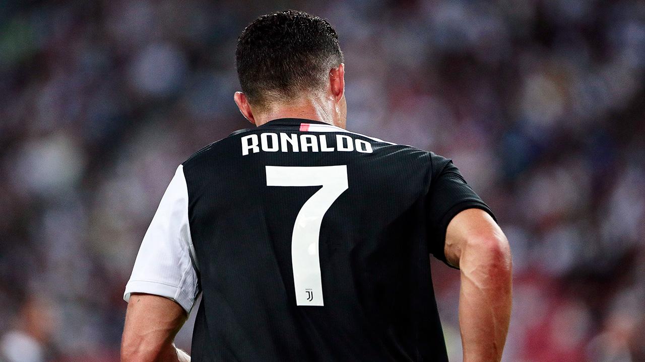 Cristiano Ronaldo gana por posteo lo que no ganarías ni trabajando toda tu vida