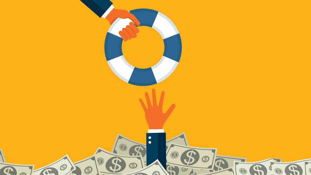Los mexicanos deben en promedio 35,499 pesos en créditos y préstamos