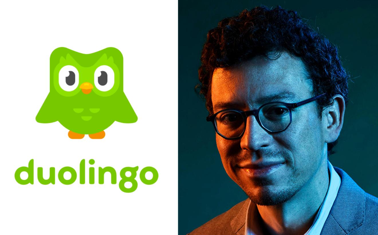 Un juego de palabras: cómo Duolingo creó un negocio de 700 mdd
