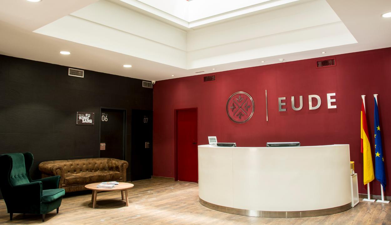 EUDE Bussines School y Forbes México lanzan MBA para formar líderes con visión global