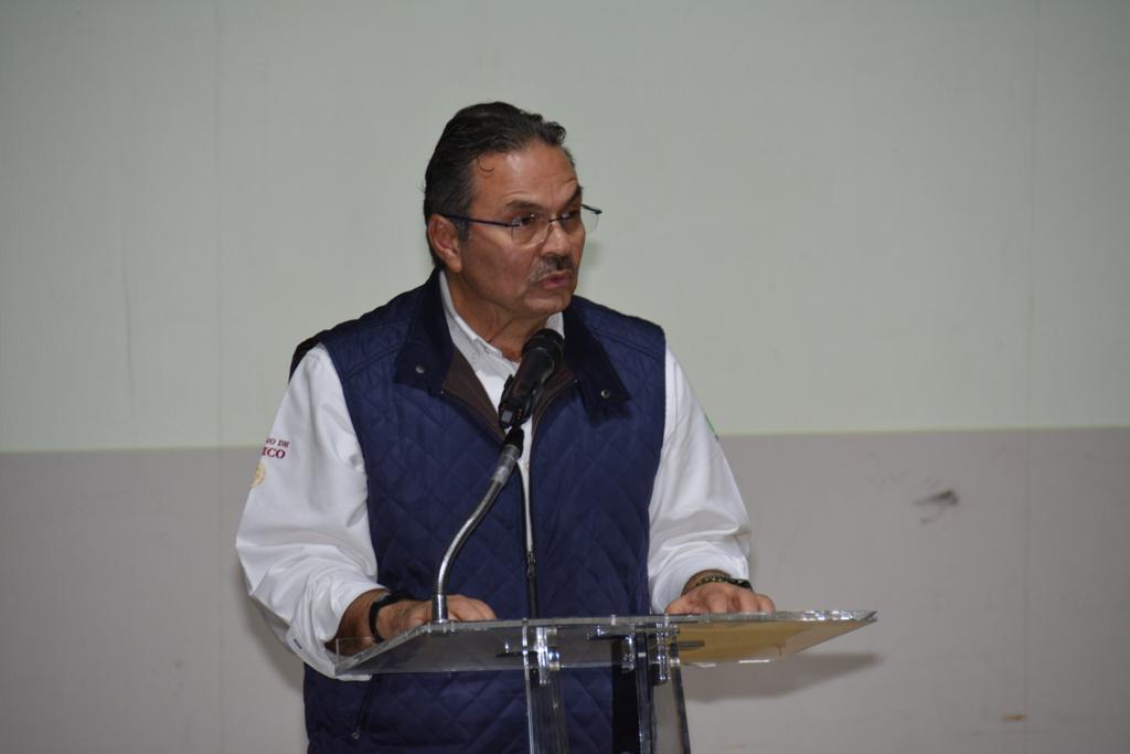 Pemex desembolsará 141,200 millones en Campeche y Tabasco este año