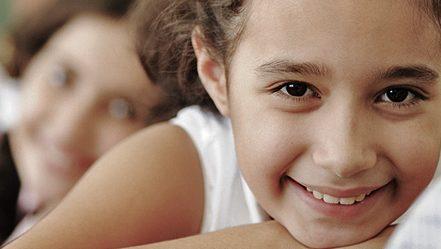 Sumar 100 mil niños en Módulos Educativos: la meta de Fundación Dondé