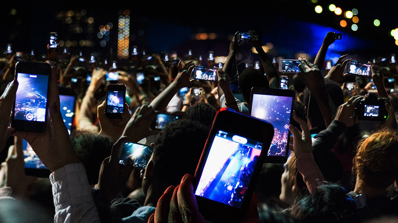 Qué es el código IMEI y cómo lo consigues para bloquear tu celular