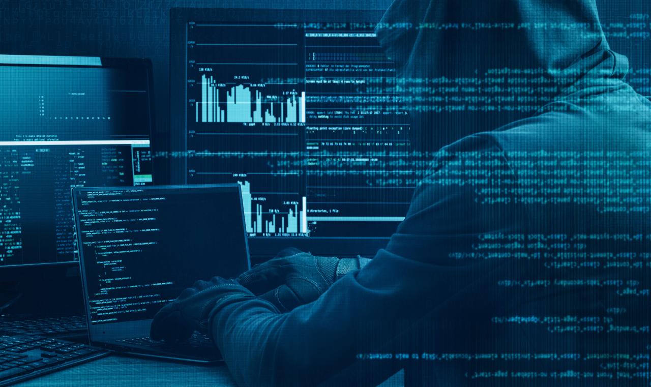HP Security: los 3 niveles (reales) de protección
