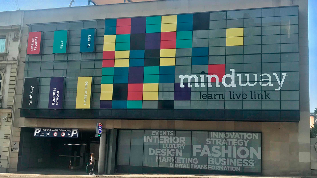 MIT, Mindway y Forbes México impulsan programa para el liderazgo directivo
