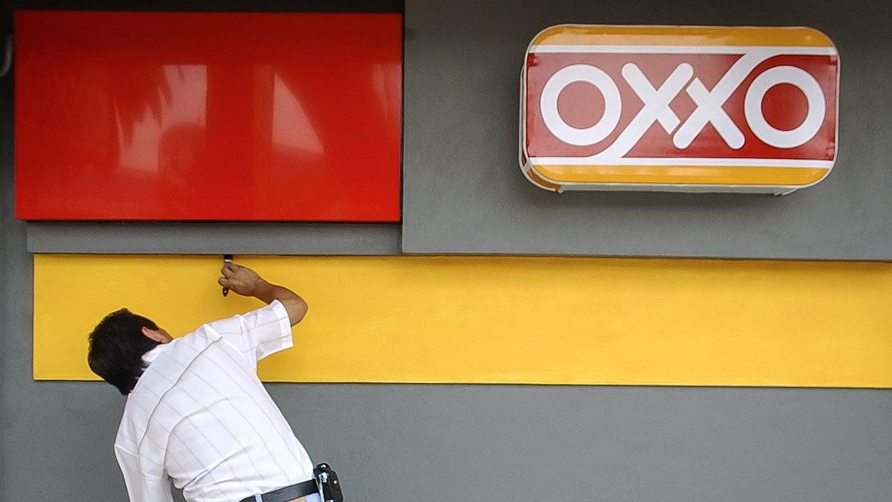 ¿Por qué Citibanamex ya no renovó su contrato con Oxxo?