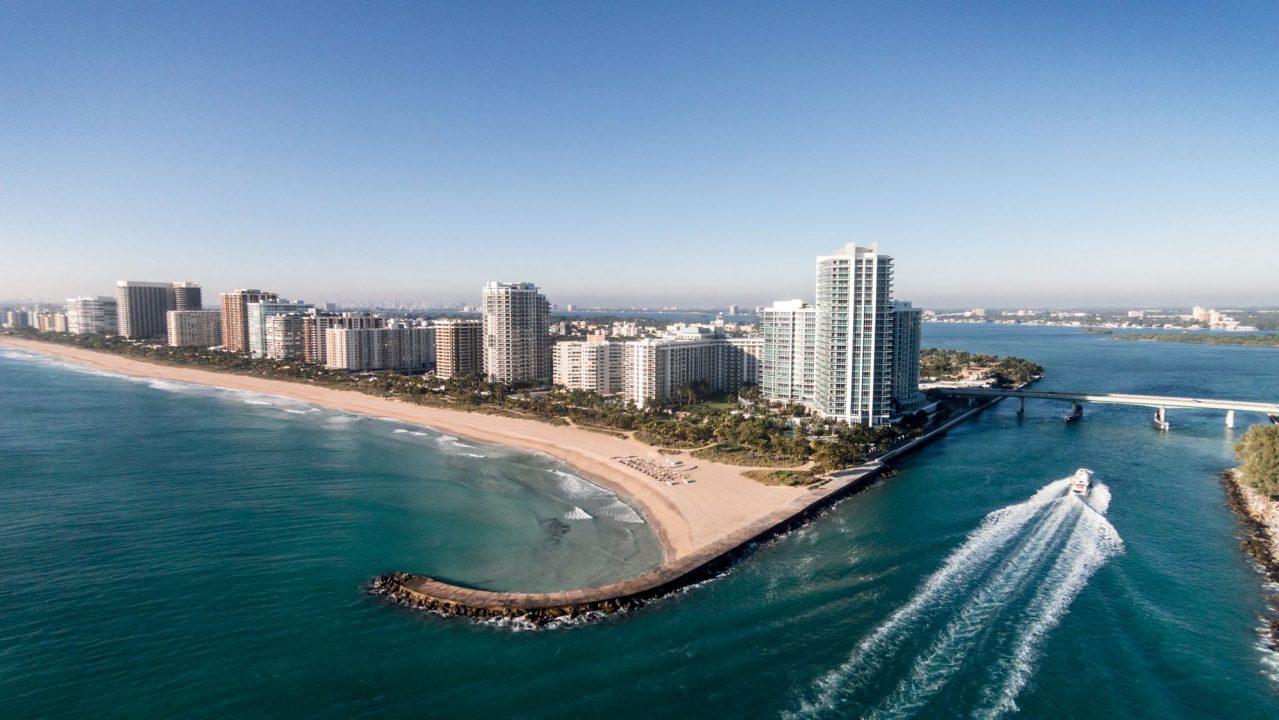 Los 7 secretos mejor guardados de Bal Harbour, Miami