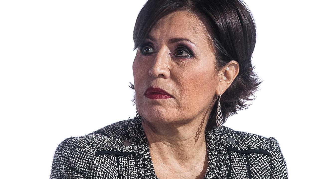 TEPJF rechaza que spot de Morena causara daño político de género a Rosario Robles