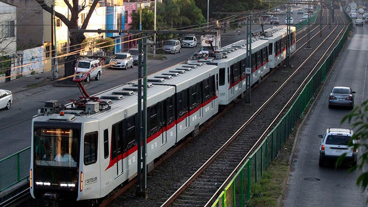Gobierno de Jalisco justifica incremento a tarifas del transporte