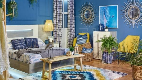 5 claves para decorar la casa este verano