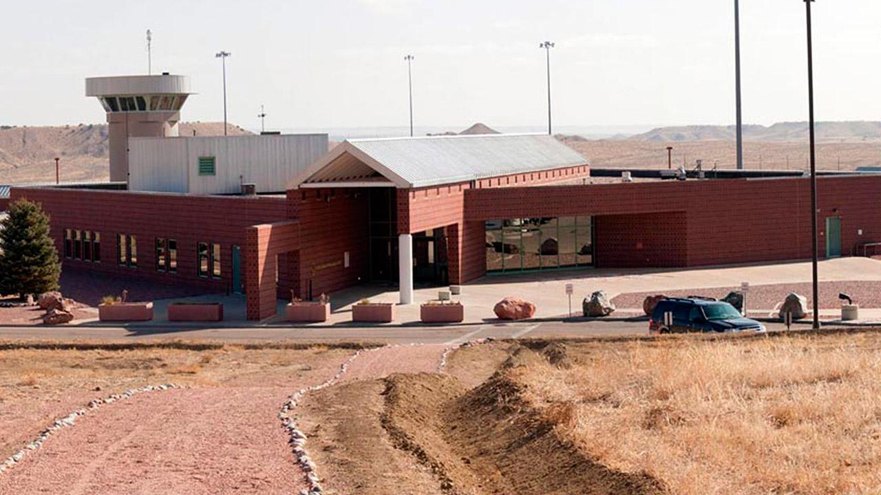 Así es la cárcel de máxima seguridad donde 'El Chapo' pasará el resto de su vida