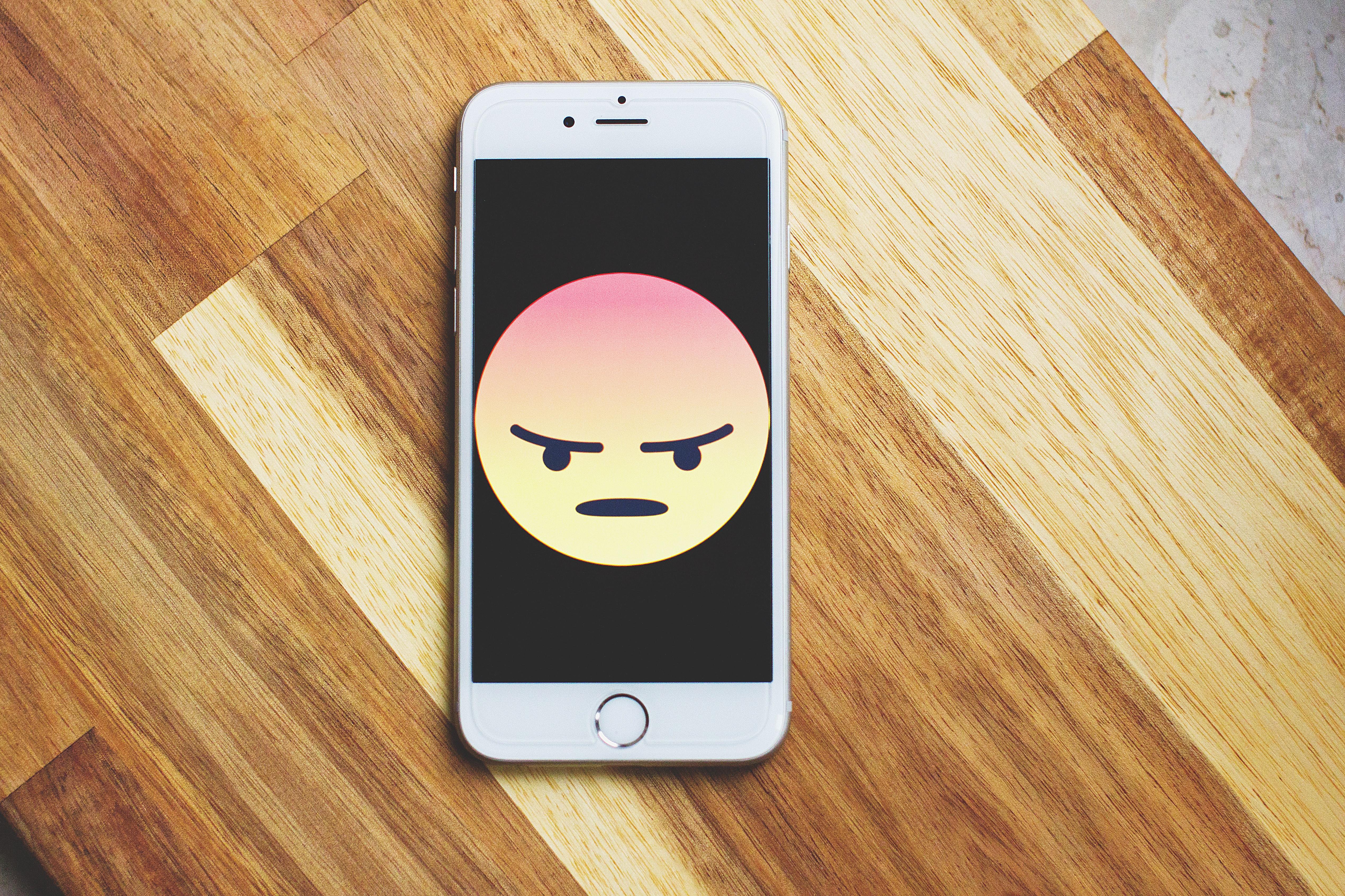 La portabilidad con dolo, un fraude que crece y que toca a miles de usuarios