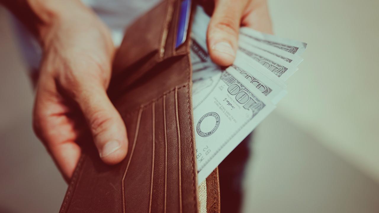 El país con la mejor educación financiera en el mundo