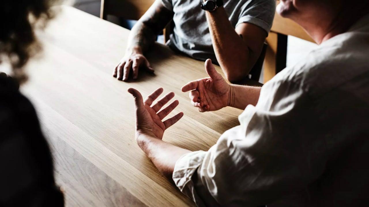Nueve estrategias para el desarrollo de tu equipo