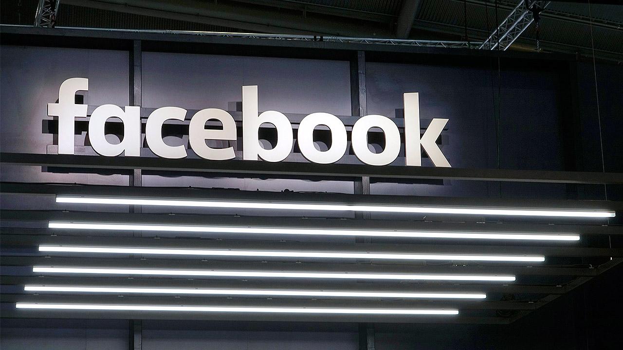 ¿Qué implica la histórica multa de Facebook?