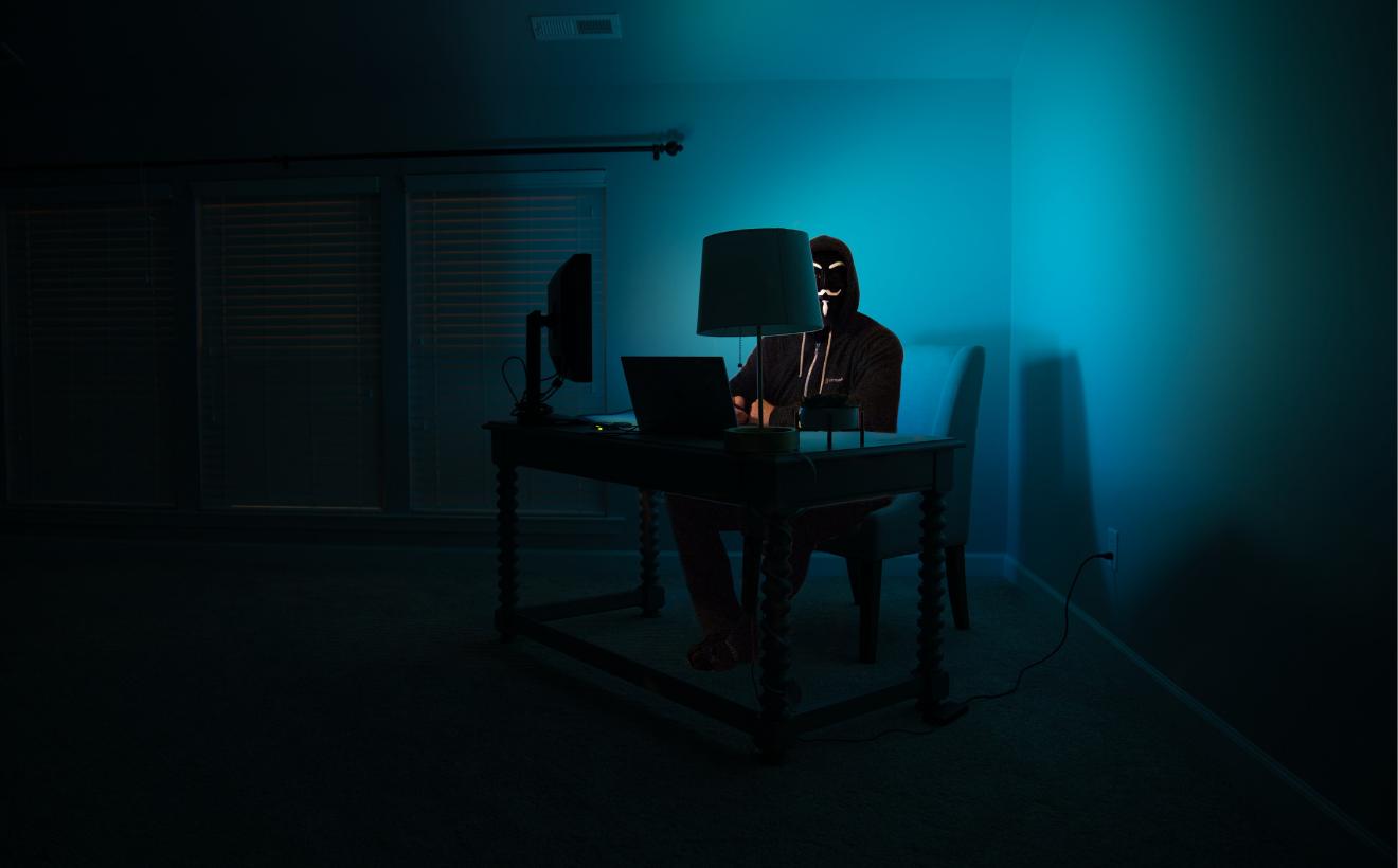 Interpol lanza primer proyecto para combatir delitos digitales