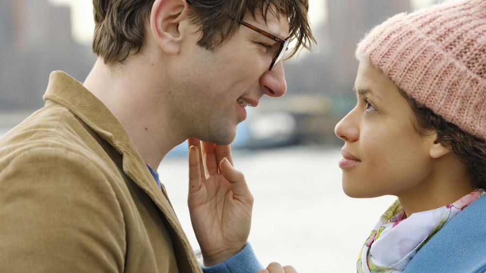 Top 10: Películas románticas de Netflix para ver en pareja, segunda parte