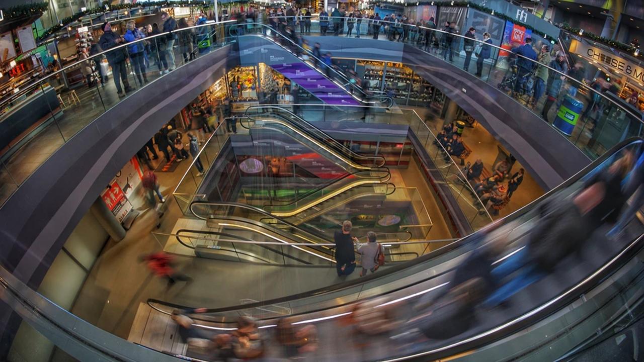 10 tendencias para los consumidores y las empresas en 2021