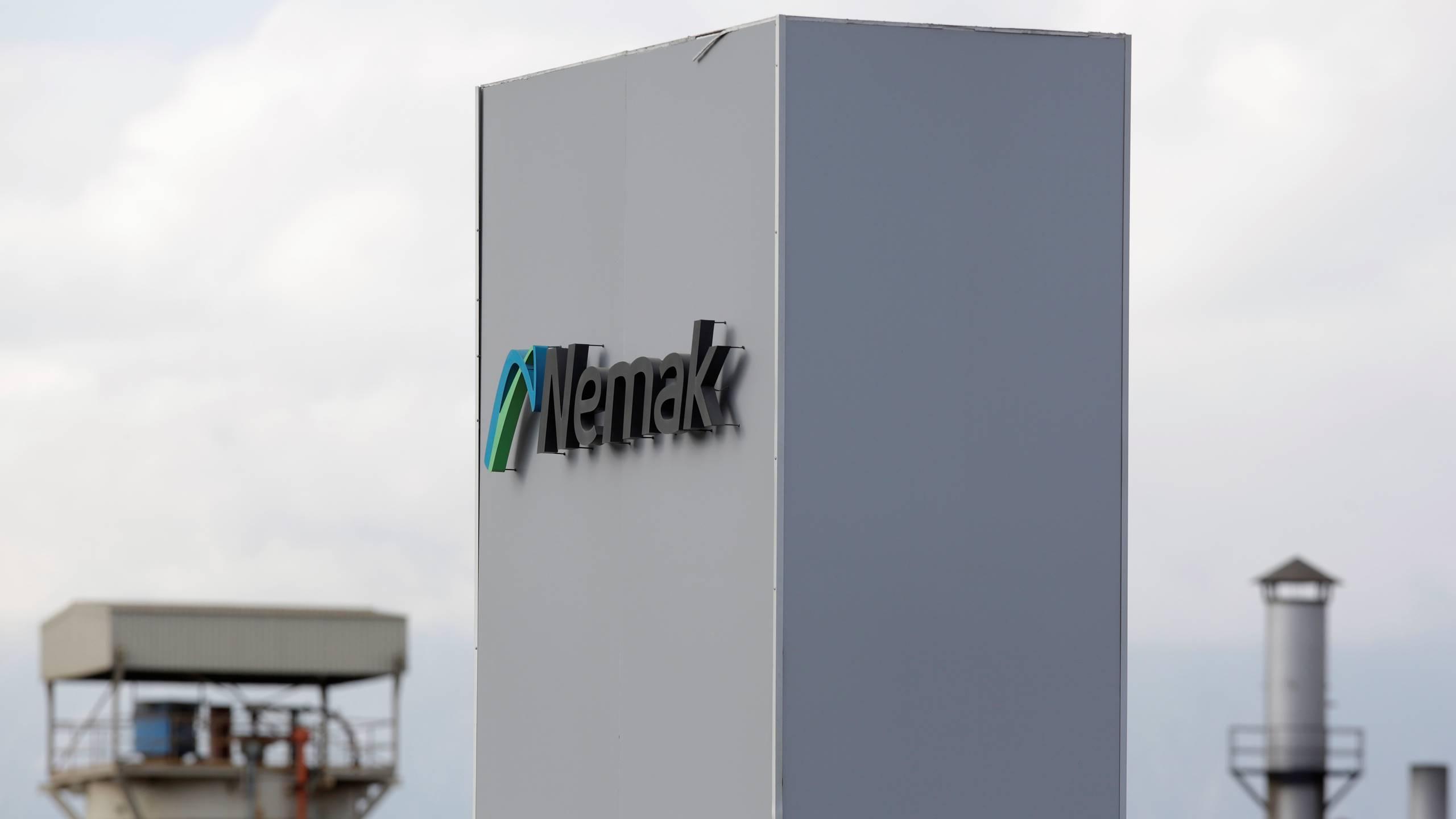 Nemak, filial de Alfa, anuncia el cierre de su planta en Canadá para 2020