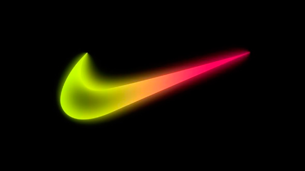 Aplicaciones gratuitas de Nike, claves en estrategia de precios más altos