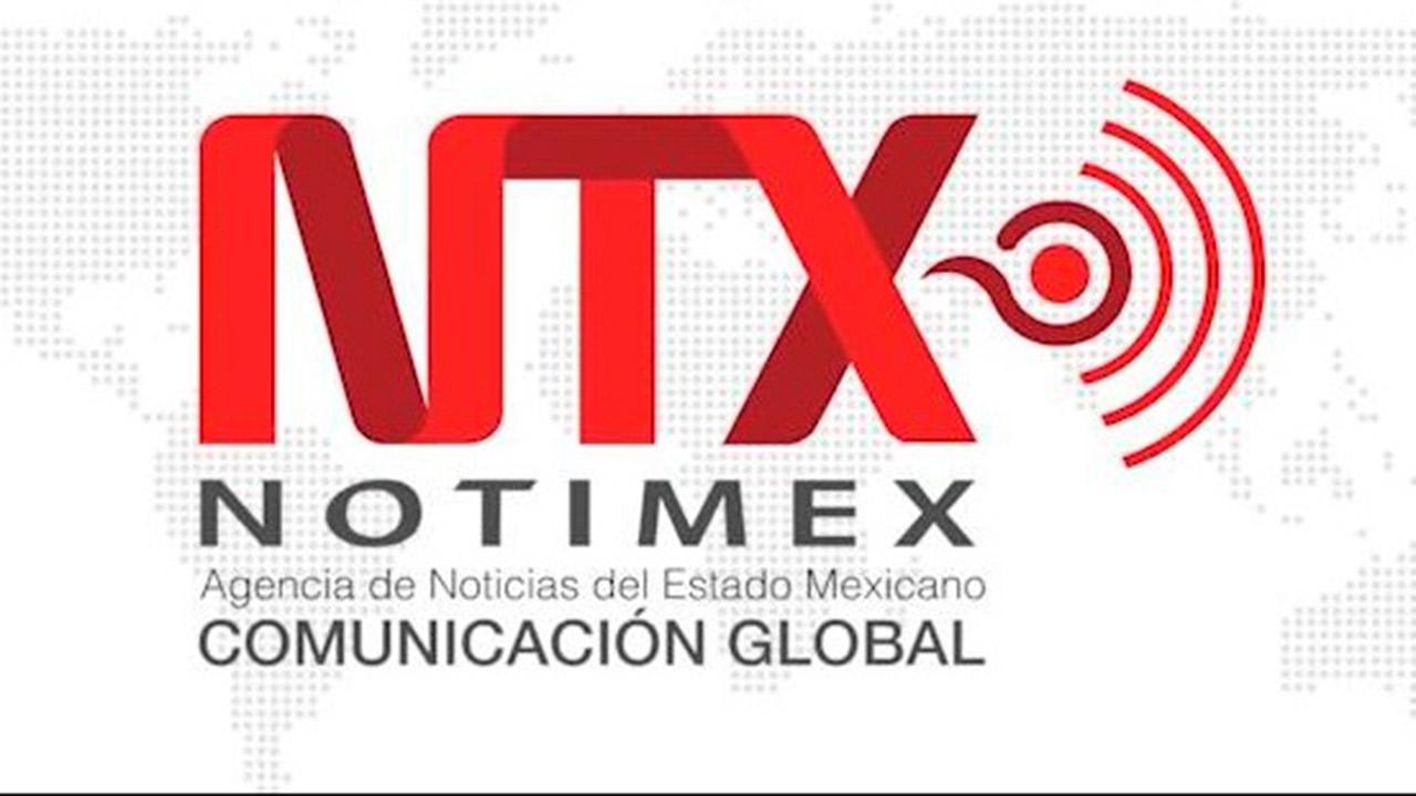 Trabajadores despedidos demandan a Notimex