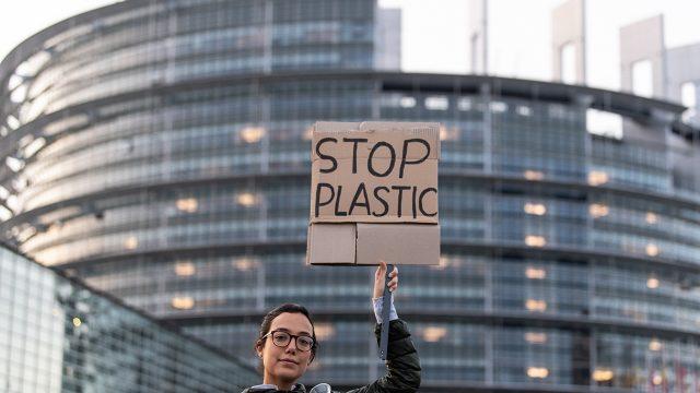 plastico-contaminacion