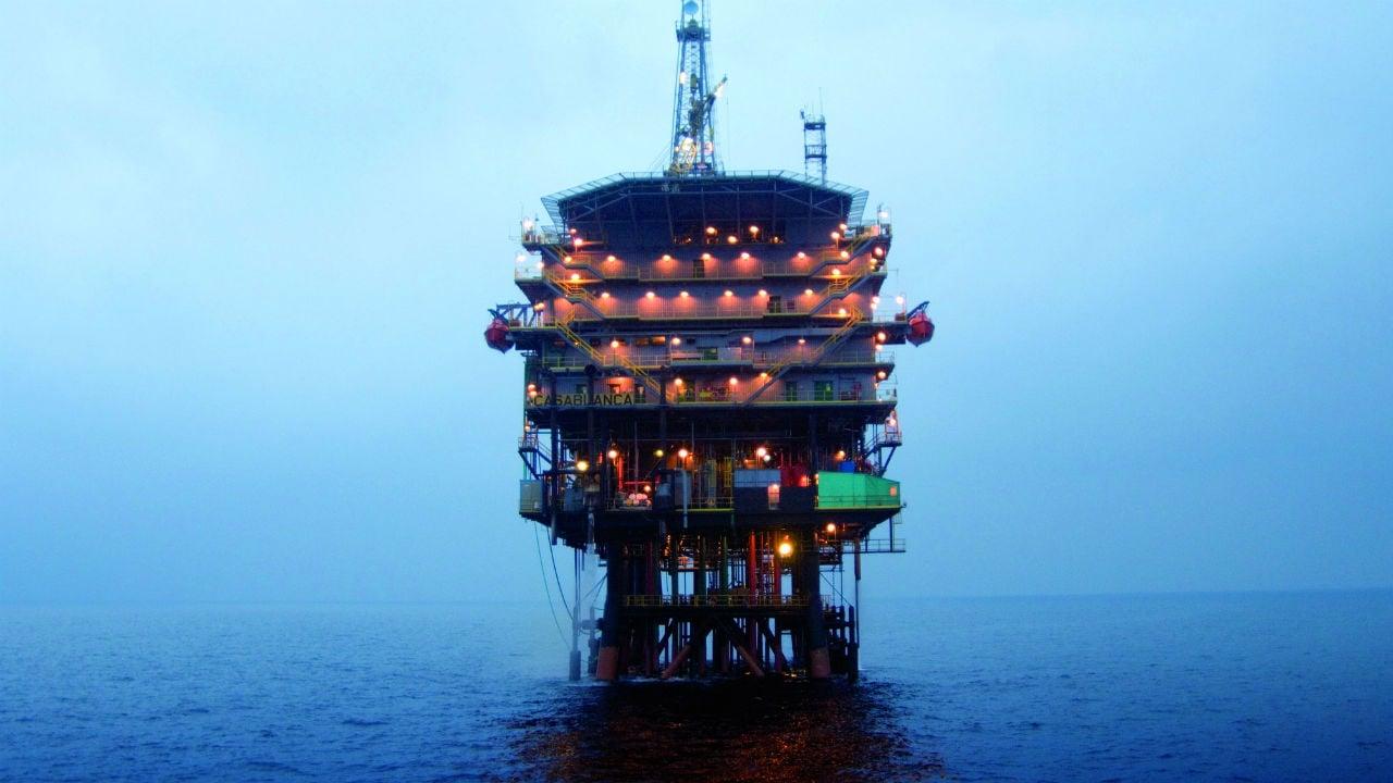 Ganancias de Repsol se desploman 44% en el segundo trimestre