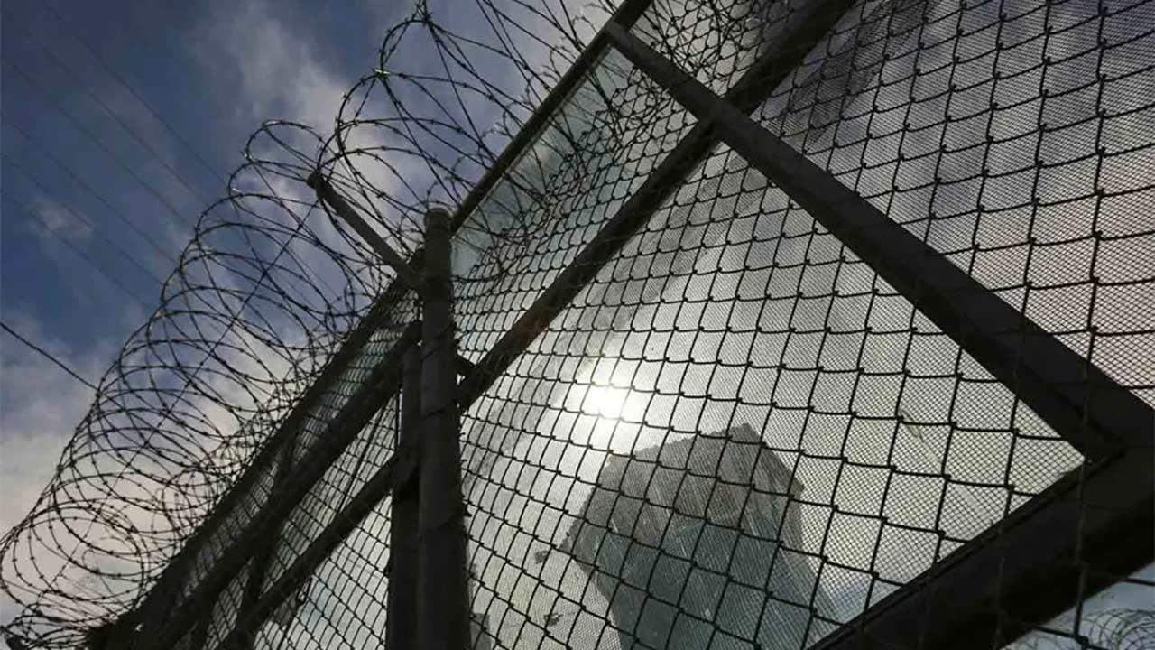 Más de 6,000 personas saldrán de prisión por Ley de Amnistía: Sánchez Cordero
