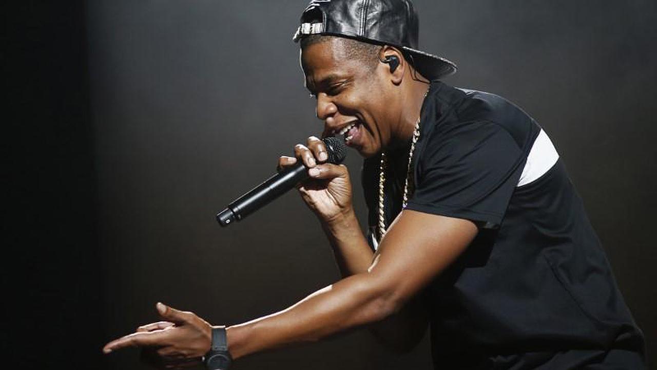 Jay-Z se suma al negocio de la mariguana medicinal