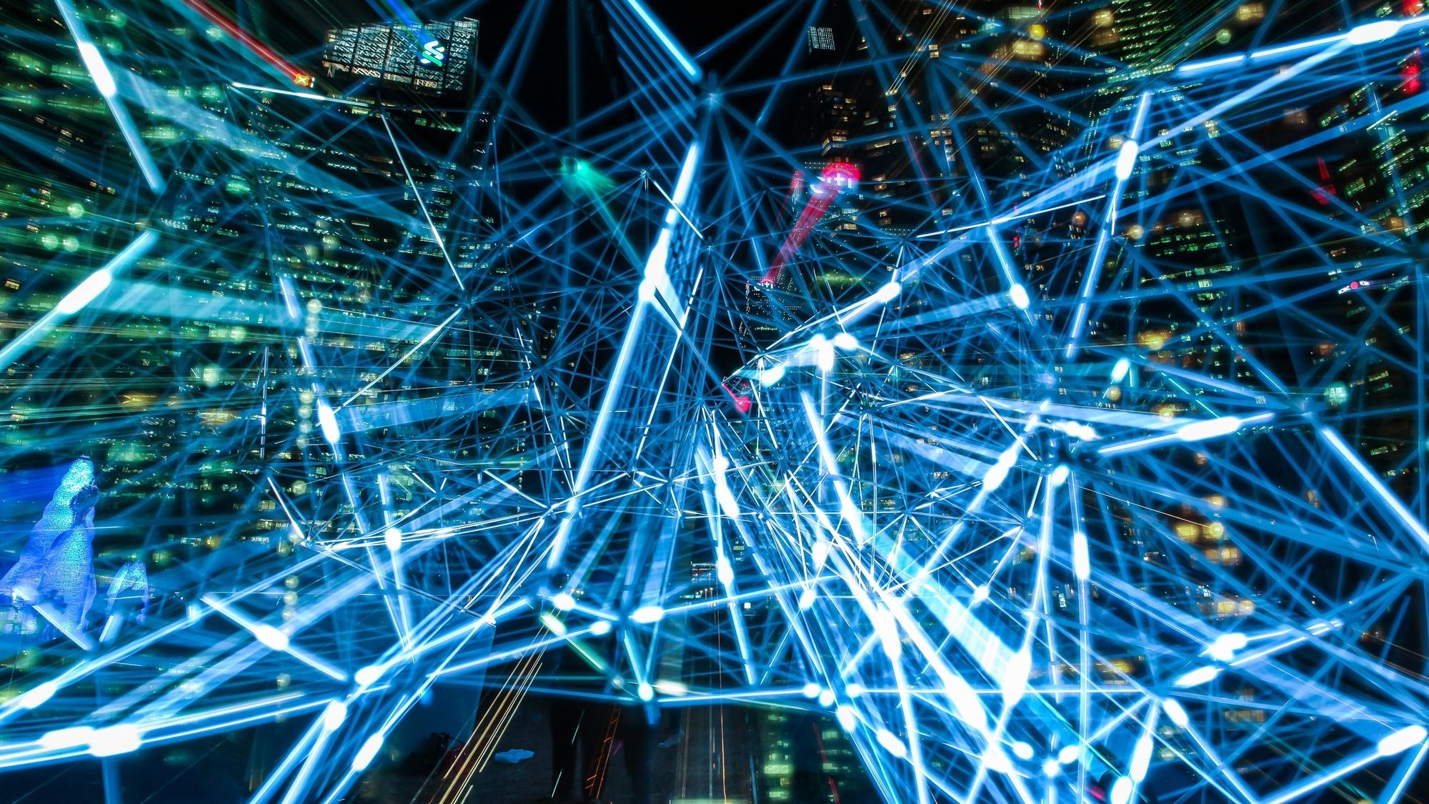 Industria de las TIC decrecerá 4.1% por pandemia del Covid19: IDC